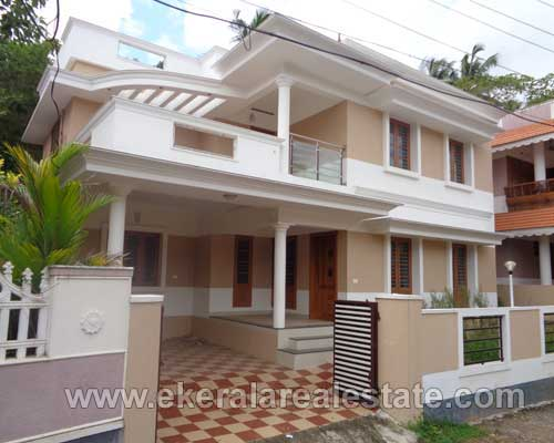 House for sale in thiruvananthapuram with photos