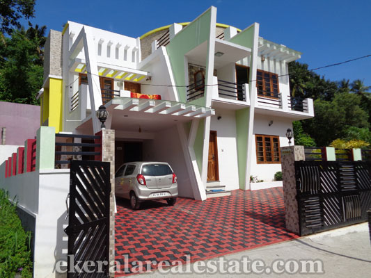 real home med kerala On real estate sites in kerala